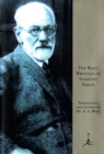 Basic Writings of Sigmund Freud - eBook