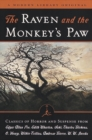 The Raven and the Monkey's Paw : Classics of Horror and Suspense from the Modern Library - eBook