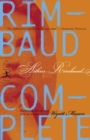 Rimbaud Complete - eBook