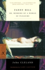 Fanny Hill : or, Memoirs of a Woman of Pleasure - eBook