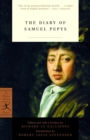 The Diary of Samuel Pepys - eBook