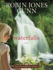 Waterfalls : Book 6 in the Glenbrooke Series - eBook
