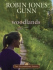 Woodlands : Book 7 in the Glenbrooke Series - eBook