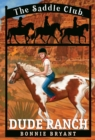 Dude Ranch - eBook