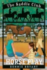 Horse Play - eBook