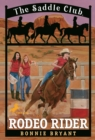 Rodeo Rider - eBook