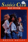 Hay Fever - eBook