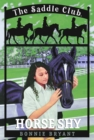 Horse Shy - eBook