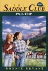 Pack Trip - eBook