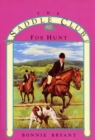Fox Hunt (The Saddle #22) - eBook
