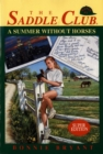 Summer Without Horses - eBook