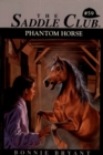 Phantom Horse - eBook