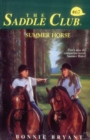 Summer Horse - eBook