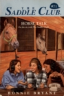 Horse Talk - eBook