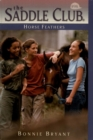 Horse Feathers - eBook