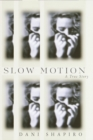 Slow Motion - eBook