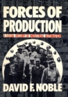 Forces of Production - eBook