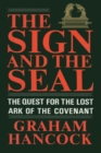 Sign and the Seal - eBook