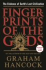 Fingerprints of the Gods - eBook