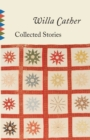 Collected Stories - eBook