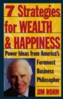 7 Strategies for Wealth & Happiness - eBook
