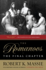 Romanovs: The Final Chapter - eBook