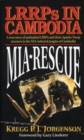 MIA Rescue : LRRPs in Cambodia - eBook