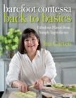 Barefoot Contessa Back to Basics - eBook