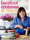 Barefoot Contessa at Home - eBook