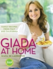 Giada at Home - eBook