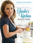 Giada's Kitchen - eBook