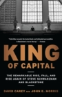 King Of Capital - Book