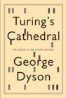 Turing's Cathedral - eBook