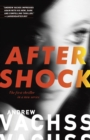 Aftershock : A Thriller - eBook