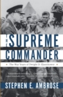 The Supreme Commander - eBook