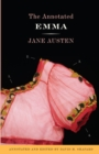 The Annotated Emma - eBook