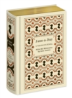 Jane-a-Day : 5 Year Journal with 365 Witticisms by Jane Austen - Book