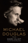Michael Douglas - eBook