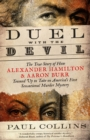 Duel with the Devil - eBook