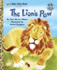 LGB The Lion's Paw - Book