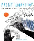 Print Workshop - eBook