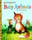 Baby Animals - eBook