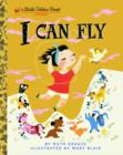 I Can Fly - eBook