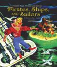 Pirates, Ships, and Sailors - eBook