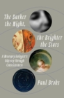 Darker the Night, the Brighter the Stars - eBook