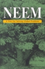 Neem : A Tree for Solving Global Problems - Book