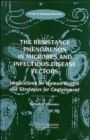The Resistance Phenomenon in Microbes and Infectious Disease Vectors : Implications for Human Health and Strategies for Containment: Workshop Summary - Book