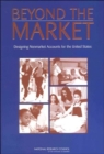 Beyond the Market : Designing Nonmarket Accounts for the United States - Book