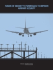 Fusion of Security System Data to Improve Airport Security - eBook