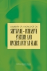 Summary of a Workshop on Software-Intensive Systems and Uncertainty at Scale - eBook